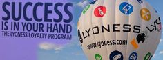 If you're a small business owner, this is a video you don't want to miss!  http://www.mylyconet.com/strunka8/EN/  #Lyoness #Lyconet