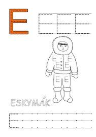 e Word Search, Diy And Crafts, Alphabet, Diagram, Abcs, Education, Learning, Logos, Character