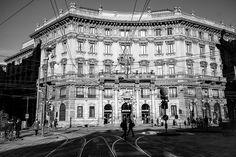 Cordusio | Flickr - Photo Sharing!