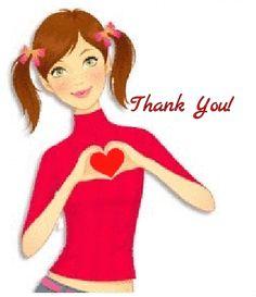 Con tutto il mio cu💗re ! Love You Gif, Dont Love Me, Love You Images, Cute Love Gif, Coeur Gif, Gif Lindos, Hello Kitty Art, Emoji Love, Emoji Images