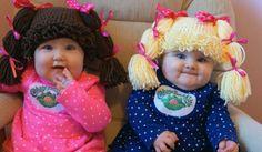 28 ideeen voor carnaval kostuums voor kinderen: de leukste, grappigste en schattigste op http://www.mamaweetjes.nl/tips-trics/28-ideeen-voor-carnaval-kostuums-voor-kinderen-de-leukste-grappigste-en-schattigste/