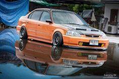 Honda Civic Vtec, Civic Lx, Honda Crv, Honda Accord, Honda Civic Sedan, Civic Coupe, Japan Cars, Car Logos, Jdm Cars