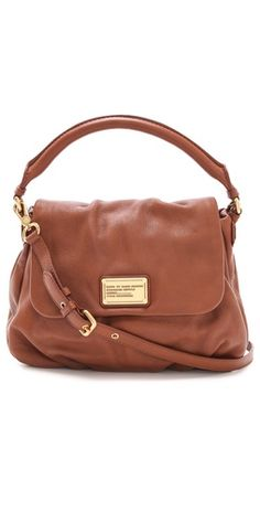 Ok. Fine. Sure. Yes I want it. Marc by Mark Jacobs Lil Ukita Satchel