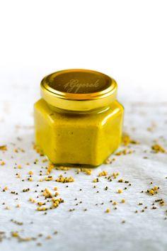 Főzök-sütök-mosogatok: Mustár Bottles And Jars, Hot Dog, Preserves, Food And Drink, Canning, Boxes, Turmeric, Preserve, Crates