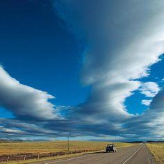 U.S. 2 big sky Montana !!! I want to go!!!