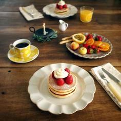 mamiaoyagi Morning ♪