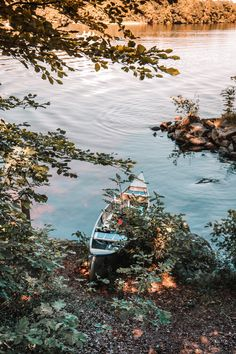 Canoeing in Nääs - The Perfect Day Trip From Gothenburg, Sweden — katiesaway Beautiful Roads, Beautiful Places To Visit, Sweeden Travel, Perfect Day, Best Swimming, Travel Aesthetic, Amazing Adventures, Solo Travel, Where To Go
