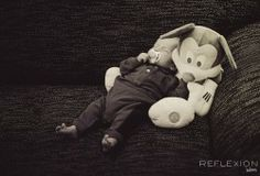 #baby #sleep