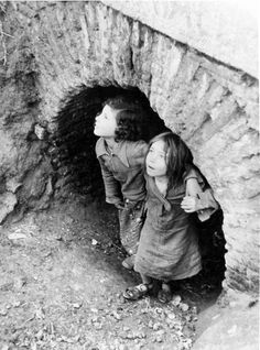 Foto de Granollers recuerda a las 400 víctimas al cumplirse los 74 años de su bombardeo