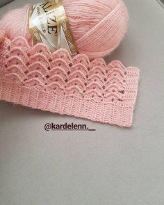 Best 12 Crochet how to crochet doily part 1 crochet doily rug tuto – SkillOfKing. Crochet Poncho With Sleeves, Gilet Crochet, Crochet Poncho Patterns, Easy Knitting Patterns, Baby Blanket Crochet, Crochet Stitches, Crochet Baby, Knit Crochet, Crochet Doilies