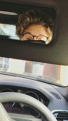 Brad in a car 🚗 😘 Bradley Will Simpson, Brad Simpson, Brad The Vamps, Vamps Band, Dream Boyfriend, Band Wallpapers, New Hope Club, Liam Gallagher, I Have A Crush