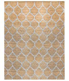 Honeycomb Hemp Panja 1
