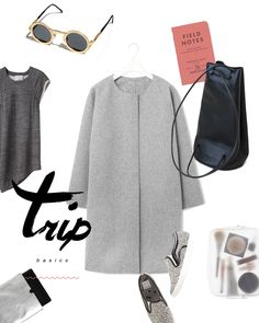 myLifebox: Guest Post | OY! Blog TRIP basics