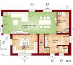 Edition 3 V7 floor_plans 0