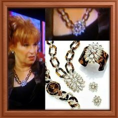Happy Holidays,  tis the season. Looking for wonderful gifts visit: www.tracilynnjewelry.net/awoodard.