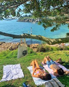 Summer Dream, Summer Baby, Summer Of Love, Summer Things, Summer Picnic, Summer Feeling, Summer Vibes, Summer Aesthetic, Beach Aesthetic