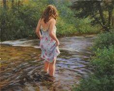 Robert Duncan art -