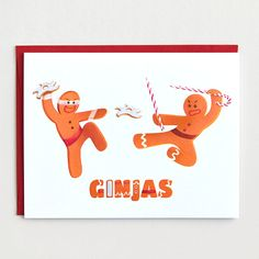Super ideas for funny christmas jokes hilarious xmas cards Christmas Jokes, Merry Christmas, Christmas Greetings, Christmas Crafts, Christmas Clothes, Cool Christmas Cards, Modern Christmas, Christmas Pictures, Homemade Christmas