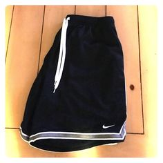 Nike Women's Basketball shorts size M Nike Women's Basketball shorts size M Nike Shorts