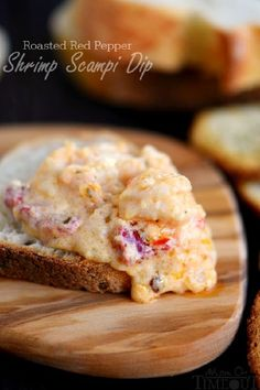 1000+ images about Dips/Molds on Pinterest | Dips, Cheese mold and ...