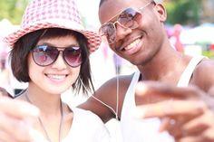 Online dating i manchester uk
