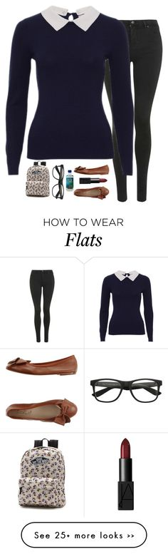 """""""//Good girls are bad girls that haven't been caught//"""" by bluebird10 on Polyvore"""