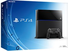 Some of the concerns and questions about the Playstation 4