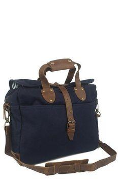 Nashville ?United By Blue 'Lakeland' Laptop Bag available at #Nordstrom