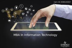 Business Offer, Business Education, Global Business, Business School, Social Research, Curriculum Design, International University, Certificate Courses, Learning Environments