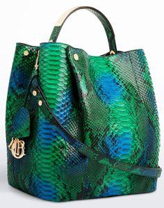 Terrific Diorific Bags From Dior Spring/Summer 2014 Collection Terrific Diorific Bags From Dior Spring/Summer 2014 Collection Handbags On Sale, Luxury Handbags, Fashion Handbags, Tote Handbags, Purses And Handbags, Fashion Bags, Beautiful Handbags, Beautiful Bags, Sacs Design