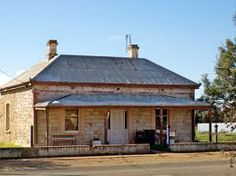 Find This Pin And More On Traditional Australian Architecture