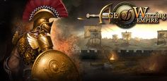 Age of Warring Empire Hack tool