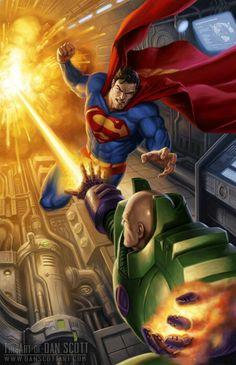 super\\lex luthor___©___!!!!