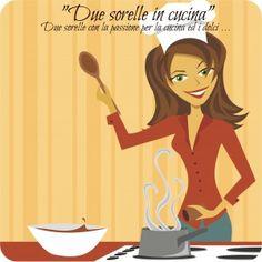 Magic cooker ricette