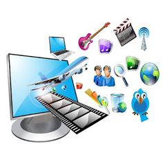 Self-improvement(http://go.ad2upapp.com/afu.php?id=1088734): Website design as a hobby