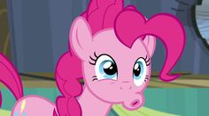 Testing, Testing, 1, 2, 3/Gallery - My Little Pony Friendship is Magic Wiki