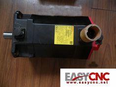 A06B-0078-B403 Motor www.easycnc.net
