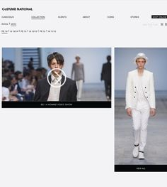CoSTUME NATIONAL by JPLUS  #eyewear #occhiali #moda #sunglasses
