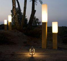 Lumetto 150 blumen blumen lumetto 150 luminaire lighting design signed 11681 product