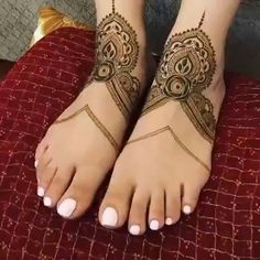 Check more at the Link Related posts:- Henna designs handBlack Hand Henna Mandala Tattoo Design Ideas with Meaning for Women. Henna Tattoo Designs, Mandala Tattoo Design, Henna Tattoos, Mehndi Designs Feet, Finger Henna Designs, Henna Tattoo Hand, 4 Tattoo, Mehndi Designs For Fingers, Dulhan Mehndi Designs
