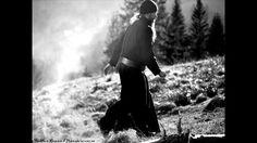 Μεσ'της 'ερημιάς τα βάθη (Μοναστηριακό άσμα) (+playlist)