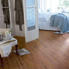 Karndean Art Select Morning Oak HC02 Vinyl Flooring