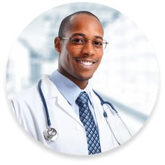 Affinity Health Insurance - Affordable Healthcare For Everybody Hospital Plans, Medical Care, Health Insurance, Dentistry, Peace Of Mind, Health Care, How To Plan, Health Insurance Coverage, Dental