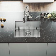 196 best vigo kitchen images in 2019 industrial kitchen design rh pinterest com