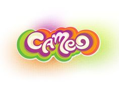 Cameo Logo designed by Breno Bitencourt. the global community for designers and creative professionals. Cricket Logo, Toys Logo, Creative Kids, Logo Design, Typography, Logos, Tap Tap, Inspiration, Branding