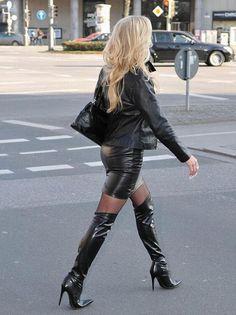 blog photo femme en cuissarde 006 sur http://ift.tt/1TgJUiZ