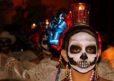 diade los muertos-aka-day of dead  http://lbratina.blogspot.com/2011/11/dia-de-los-muertos-aka-day-of-dead.html