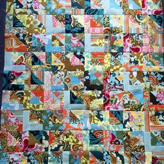 Patchwork n Play.: May-Belle