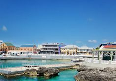Adjusting to life in a new place can be difficult...this expat guide to living in Cayman makes it easier!