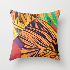 Shop Raluca Ag's store featuring unique designs on various products across art prints, tech accessories, apparels, and home decor goods. Butterfly Pillow, My Works, Tech Accessories, Mad, Throw Pillows, Art Prints, Design, Home Decor, Art Impressions
